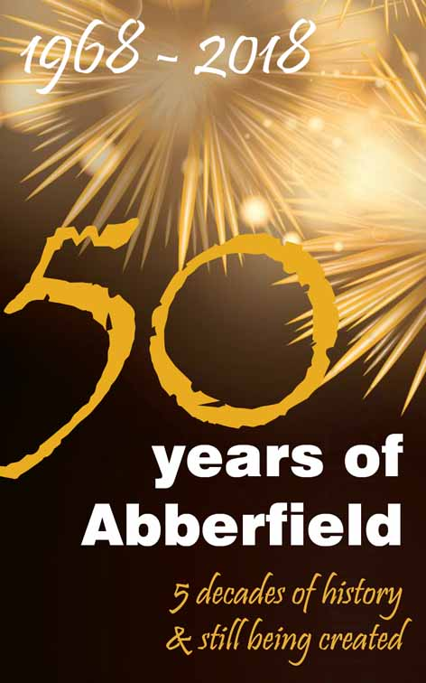 Abberfield 50years