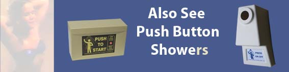 shower pushbutton control